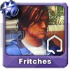 Fritches
