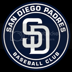 padres